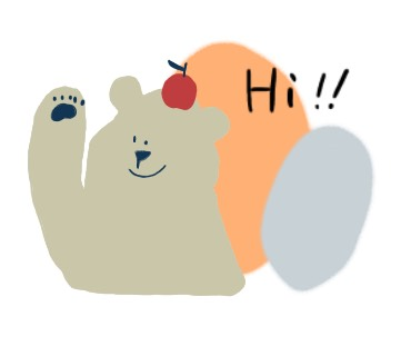 f:id:Snow-Monkey-D-Y:20181006002759j:plain
