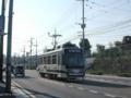 [電車][路面電車]8801  2003-06-26 17:20:04