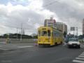 [電車][路面電車]1094  2003-07-11 16:24:42