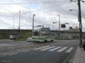 [電車][路面電車]1203  2003-07-11 16:59:02