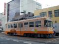 [電車][路面電車]8201  2003-07-11 16:45:31