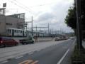 [電車][路面電車]5011AB  2003-07-11 17:58:56