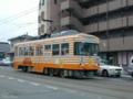 [電車][路面電車]8201  2003-08-11 10:35:59