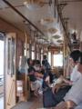 [電車][路面電車]101  2003-08-25 16:20:54