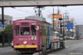 [電車][路面電車][熊本市電]1094  2009-06-12 07:01:39
