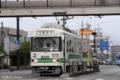 [電車][路面電車][熊本市電]8201  2009-06-12 08:10:24