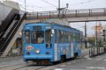 [電車][路面電車][熊本市電]1205  2009-06-12  08:10:57