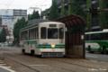 [電車][路面電車][熊本市電]1210  2009-06-27 15:20:26