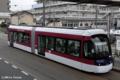 [電車][路面電車][熊本市電]0801  2009-04-03  13:47:40