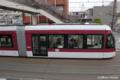 [電車][路面電車][熊本市電]0801  2009-04-03  13:47:46