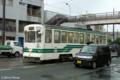 [電車][路面電車][熊本市電]1201  2009-07-29 08:36:31