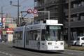 [電車][路面電車][熊本市電]9705  2009-04-09 09:10:19