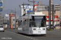 [電車][路面電車][熊本市電]9702  2009-04-09 09:10:41