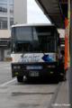 [熊本][路線バス]Airport Limousine  2009-08-05 13:45:33