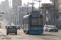 [電車][路面電車][熊本市電]9205  2009-03-10 08:02:18