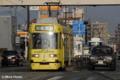 [電車][路面電車][熊本市電]9203  2009-03-10 08:07:46