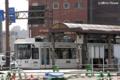 [電車][路面電車][熊本市電]9705AB  2009-03-10 12:21:02