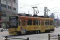 [電車][路面電車][熊本市電]9202  2009-03-10 12:59:25