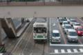 [電車][路面電車][熊本市電]8202  2009-08-21 07:50:51