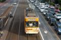 [電車][路面電車][熊本市電]8502  2009-08-21 07:51:01