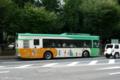 [熊本][路線バス]熊本都市バス 2009-08-21 08:02:37
