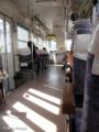 [電車][路面電車][熊本市電]8201  2009-03-24 15:07:53