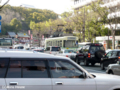 [電車][路面電車][熊本市電]8504  2009-03-24 15:51:06