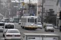[電車][路面電車][熊本市電]5015AB  2009-02-13 08:06:55