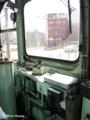 [電車][路面電車][熊本市電]1094  2009-02-17 13:15:39
