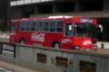 [熊本][路線バス]2009-09-08 14:15:28 九州産交バス