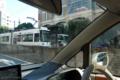 [電車][路面電車][熊本市電]9702AB  2009-09-13 15:15:25