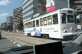 [電車][路面電車][熊本市電]1095 2009-09-13 13:45:22