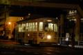 [電車][路面電車][熊本市電]1210 2009-09-02 21:24:02
