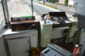 [電車][路面電車][熊本市電]8202 2009-09-24 14:52:22