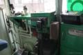 [電車][路面電車][熊本市電]1351 2009-09-29 15:04:01