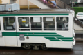 [電車][路面電車][熊本市電]1201 2009-09-29 15:29:58
