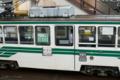 [電車][路面電車][熊本市電]1201 2009-09-29 15:30:03
