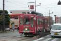 [電車][路面電車][熊本市電]1352 2009-09-29 15:26:02