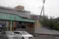 [電車][路面電車][熊本市電]豊肥本線架橋 2009-10-07 11:06:39