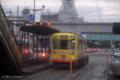 [電車][路面電車][熊本市電]1203 2009-10-07 16:23:46