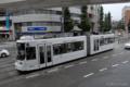 [電車][路面電車][熊本市電]9702AB 2009-10-07 13:19:57