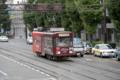 [電車][路面電車][熊本市電]8503 2009-10-07 13:49:00
