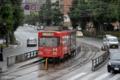 [電車][路面電車][熊本市電]8503 2009-10-07 13:49:31