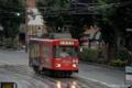 [電車][路面電車][熊本市電]8503 2009-10-07 14:24:21
