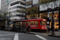 [電車][路面電車][熊本市電]8503 2009-10-07 16:08:30