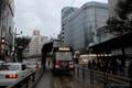 [電車][路面電車][熊本市電]8503 2009-10-07 16:09:34