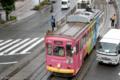 [電車][路面電車][熊本市電]1094 2009-10-07 14:08:34