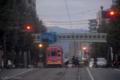 [電車][路面電車][熊本市電]1094 2009-10-07 16:28:42