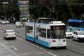 [電車][路面電車][熊本市電]9701AB 2009 10-07 14:13:29