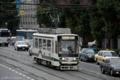 [電車][路面電車][熊本市電]8801 2009-10-07 14:39:00